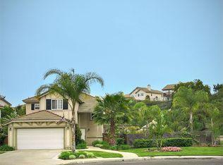 11063 Melton Ct , San Diego CA