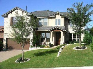11316 Woodland Hills Trl , Austin TX