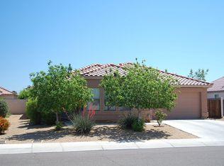 4707 N 92nd Dr , Phoenix AZ