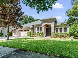 45 Wekiva Pointe Cir