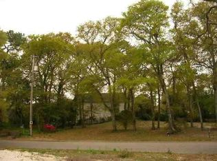 411 Oak Lake Cir , North Myrtle Beach SC