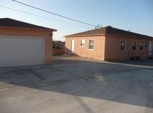 3280 N Riverside Ave , Rialto CA