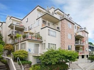 2040 13th Ave W Apt 45, Seattle WA