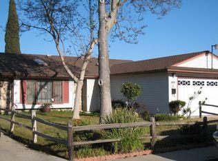 1615 Arequipa St , San Diego CA