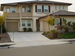 923 Augusta Dr , Brentwood CA