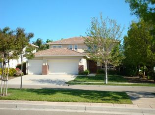 1087 Somersby Way , Brentwood CA