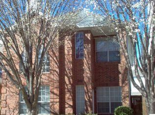 5951 Rosebud Dr , Dallas TX