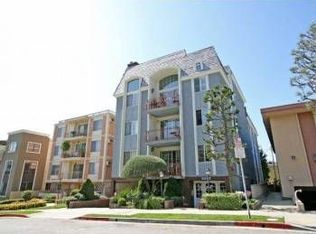 2337 Fox Hills Dr Apt 202, Los Angeles CA