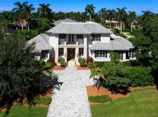 472 Putter Point Dr