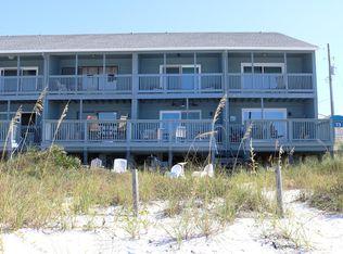 17735 Front Beach Rd UNIT 2