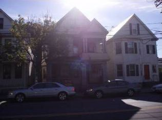 288 Morton Ave , Albany NY
