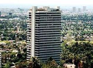 9255 Doheny Rd Apt 801, West Hollywood CA