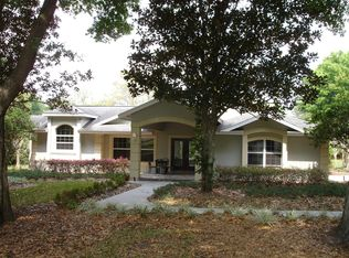 10309 Down Lakeview Cir , Windermere FL