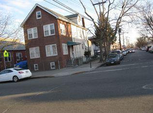 1900 Lacombe Ave , Bronx NY