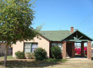 1902 W Granada Rd , Phoenix AZ
