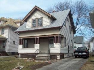 46 Willite Dr , Rochester NY