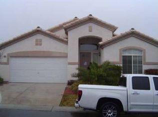 256 Blackstone River Ave , Las Vegas NV