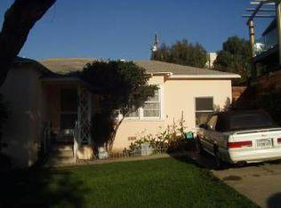 1213 Oak St , Santa Monica CA