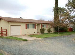 2868 Bixler Rd , Brentwood CA