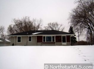 2217 W 91 1/2 St , Bloomington MN