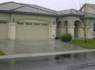 3850 Salters Ln , Sacramento CA