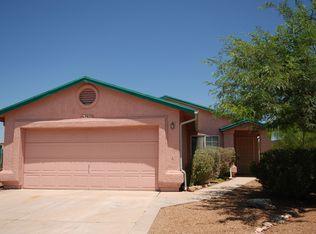 8829 E Fruit Tree Dr , Tucson AZ