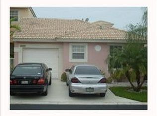 5698 NW 120th Ave , Coral Springs FL