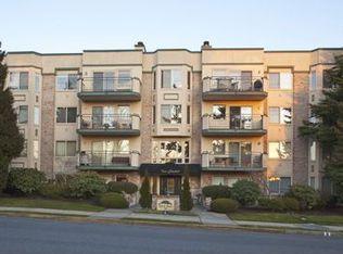 200 99th Ave NE Apt 36, Bellevue WA