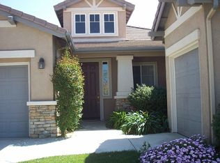 38684 Royal Troon Dr , Murrieta CA