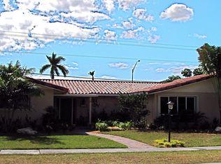8460 SW 87th Ter , Miami FL