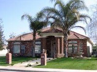 412 Calle Manzana , Bakersfield CA