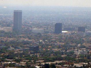 1577 Viewsite Dr , Los Angeles CA