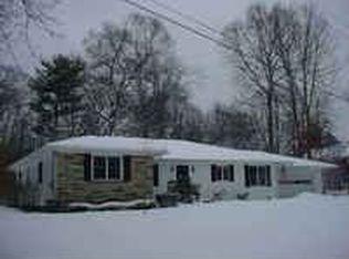 11711 Hickory Ln , Corning NY