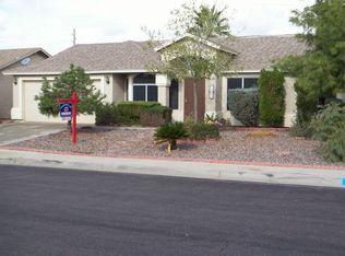 8032 E Dartmouth St , Mesa AZ