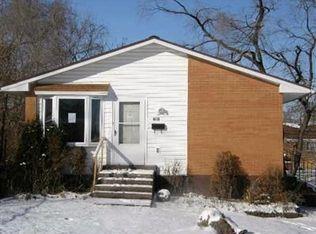 2905 Sage Ave , Dayton OH
