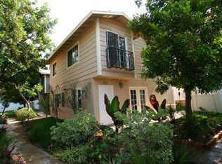 246 E Howard St , Pasadena CA