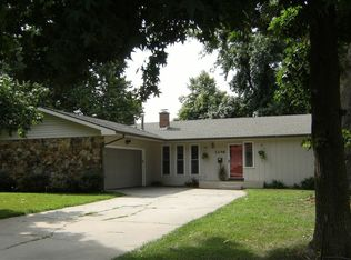 1246 W Westview St , Springfield MO