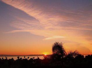 2264 Vista Del Mar Dr , Ventura CA