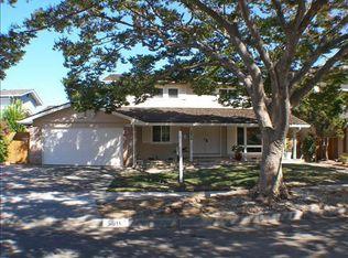 5016 Joseph Ln , San Jose CA