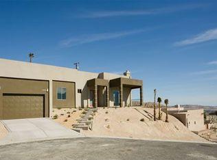12300 Spruce St , Desert Hot Springs CA