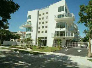 1528 Brickell Ave Apt 105, Miami FL