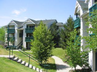 Providence Court Apts Apartments - Pullman, WA | Zillow