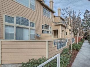 4622 Hampton Falls Pl # 12, San Jose CA