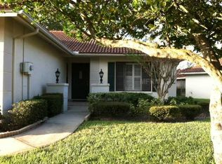 18320 Aintree Ct , Tampa FL