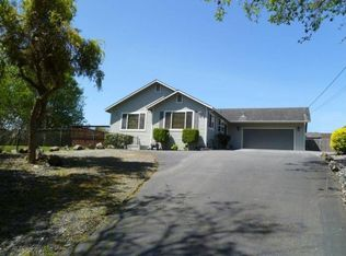 5150 Meyers Ave , Eureka CA