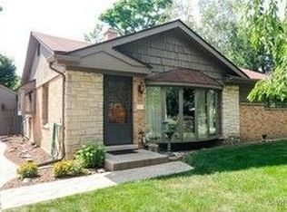 284 N Linden Ave , Palatine IL