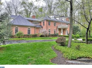 86 Beech Hollow Ln , Princeton NJ