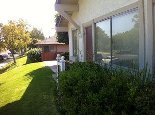 1741 E Avenida De Las Flores , Thousand Oaks CA