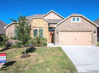 25802 Thomas Oaks , San Antonio TX