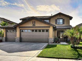 15282 Victoria Ln , Huntington Beach CA